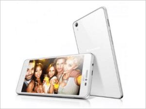 Zamena ekrana na Lenovo S850 – servis Doktor Mobil u Beogradu