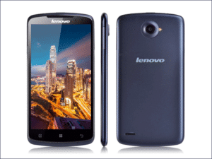 Zamena ekrana na Lenovo S920 – servis Doktor Mobil u Beogradu