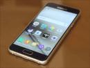 Zamena ekrana na Samsung Galaxy A3 2016 – servis Doktor Mobil
