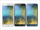 Zamena ekrana na Samsung Galaxy E7 u servisu Doktor Mobil