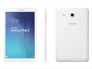 Zamena ekrana na Samsung Galaxy Tab E 9.6 – Doktor Mobil