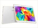 Zamena ekrana na Samsung Galaxy Tab S 10.5 – Doktor Mobil