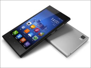 Zamena ekrana na Xiaomi Mi 3W u servisu Doktor Mobil