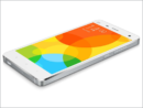 Zamena ekrana na Xiaomi Mi 4 – servis Doktor Mobil Beograd