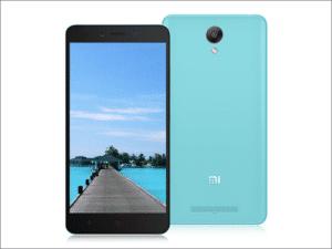 Zamena ekrana na Xiaomi Redmi Note 2 u servisu Doktor Mobil