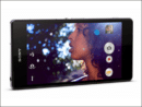 Zamena stakla, touchscreena na Sony Xperia Z2 – Doktor Mobil