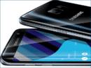 Zamena zadnjeg stakla na Samsung S7 i S7 edge – Doktor Mobil