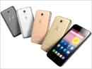 Dekodiranje Alcatel Pixi First u servisu Doktor Mobil