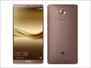 Dekodiranje Huawei Mate 8 u servisu Doktor Mobil u Beogradu