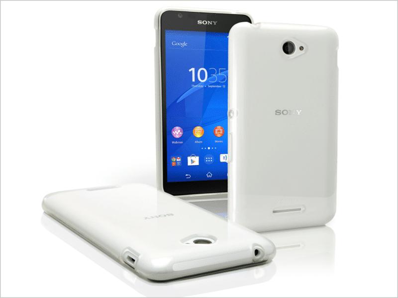 Dekodiranje Sony Xperia E4 u servisu Doktor Mobil u Beogradu