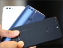 Zamena baterije na Huawei Honor 8 u servisu Doktor Mobil