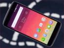 Zamena ekrana na Alcatel OT-6045 Idol 3 5,5 – Doktor Mobil