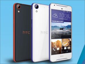 Zamena ekrana na HTC Desire 628 u servisu Doktor Mobil