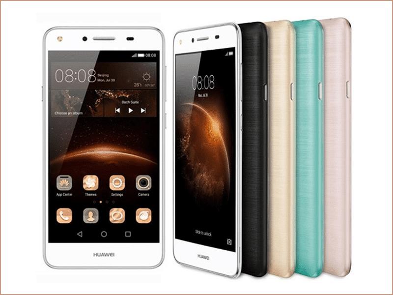 Zamena ekrana na Huawei Y5 II u servisu Doktor Mobil