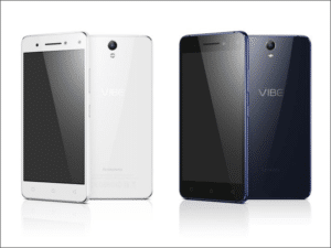 Zamena ekrana na Lenovo Vibe S1, S1 Lite – Doktor Mobil