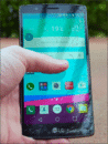 Zamena ekrana na LG G4 Stylus u servisu Doktor Mobil