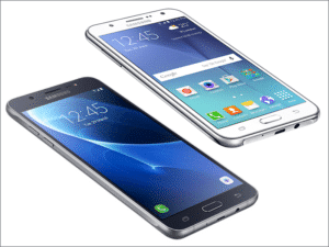 Zamena ekrana na Samsung Galaxy J7 u servisu Doktor Mobil