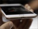 Zamena konektora punjenja na iPhone 7, 7 plus – Doktor Mobil