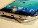 Zamena konektora punjenja Samsung S6, S6 edge – Doktor Mobil