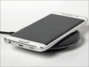 Zamena konektora punjenja Samsung S8, S8 plus – Doktor Mobil