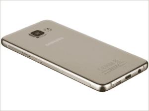 Zamena zadnjeg stakla na Samsung A3 2016 – Doktor Mobil