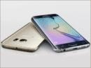 Zamena zadnjeg stakla na Samsung S6 i S6 edge – Doktor Mobil