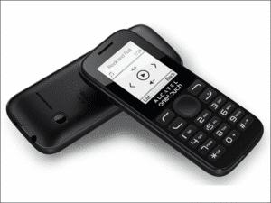 Dekodiranje Alcatel 1052D u servisu Doktor Mobil u Beogradu