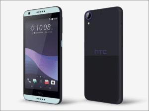 Dekodiranje HTC Desire 650 u servisu Doktor Mobil u Beogradu