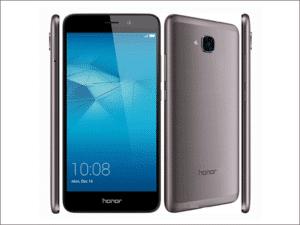 Dekodiranje Huawei Honor 7 Lite u servisu Doktor Mobil