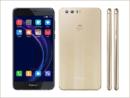 Dekodiranje Huawei Honor 8 i 8 Lite u servisu Doktor Mobil