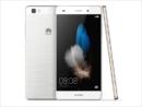 Dekodiranje Huawei P8 Lite u servisu Doktor Mobil u Beogradu