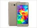 Dekodiranje Samsung Galaxy Grand Prime – servis Doktor Mobil