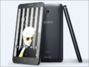 Zamena ekrana na Alcatel Pop 4 Plus u servisu Doktor Mobil