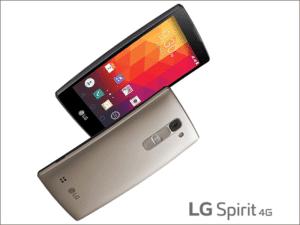 Zamena ekrana na LG Spirit u servisu Doktor Mobil u Beogradu