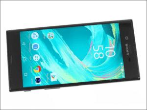 Zamena ekrana na Sony Xperia XZ u servisu Doktor Mobil