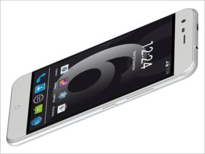 Zamena ekrana na Tesla Smartphone 6.1 u servisu Doktor Mobil