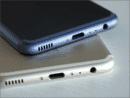Zamena konektora punjenja na Huawei P10, P10 Lite, P10 Plus