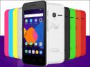 Zamena touchscreen-a na Alcatel Pixi 3 (4) – Doktor Mobil