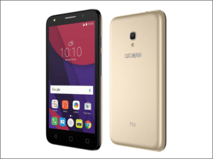 Zamena touchscreen-a na Alcatel Pixi 4 (5) LTE – Doktor Mobil
