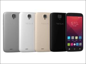 Zamena touchscreen-a na Tesla 3.1 Lite – servis Doktor Mobil