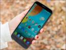 Dekodiranje Alcatel Hero 2 u servisu Doktor Mobil u Beogradu