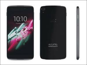 Dekodiranje Alcatel OT-6039 Idol 3 4.7 – servis Doktor Mobil