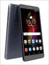 Dekodiranje Alcatel Pop 4 (6) u servisu Doktor Mobil