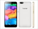 Dekodiranje Huawei Honor 4X – servis Doktor Mobil u Beogradu