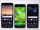 Dekodiranje Huawei P10, P10 Lite, P10 Plus – Doktor Mobil