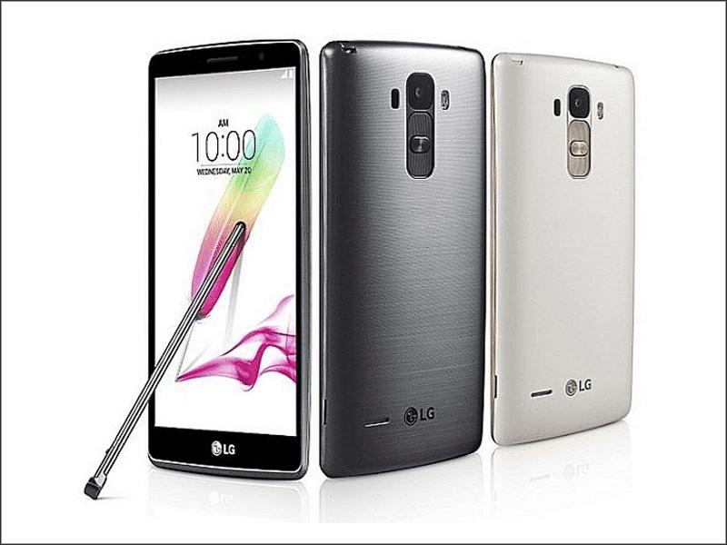 Dekodiranje LG G4 Stylus u servisu Doktor Mobil u Beogradu