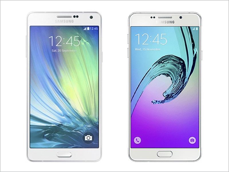 Dekodiranje Samsung Galaxy A7 (A700, A710) – Doktor Mobil