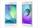 Dekodiranje Samsung Galaxy A3 i A3 2016 – servis Doktor Mobil