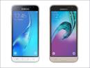 Dekodiranje Samsung Galaxy J3 i J3 2016 – servis Doktor Mobil