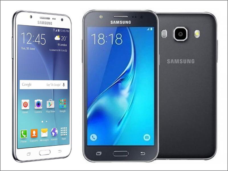 Dekodiranje Samsung Galaxy J5, J5 2016 – servis Doktor Mobil